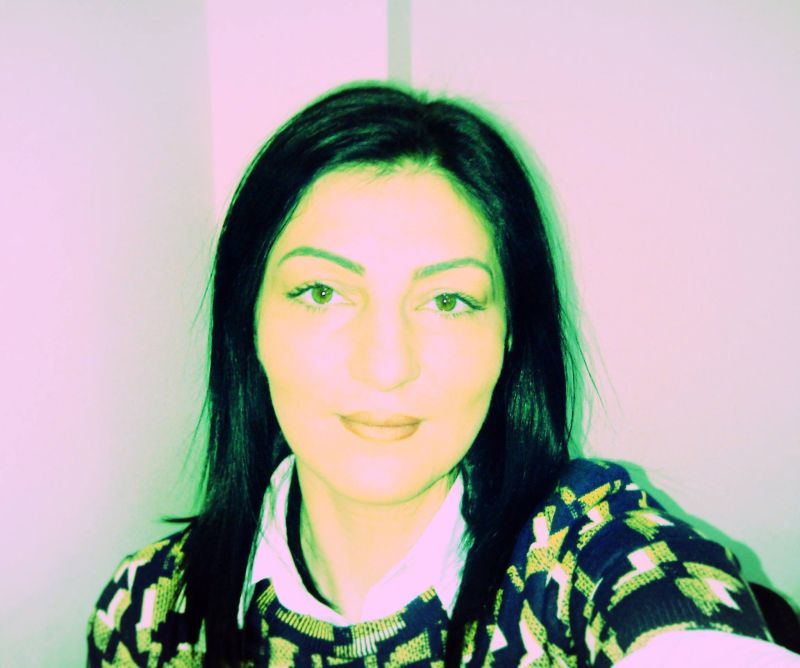 Irina_sherv
