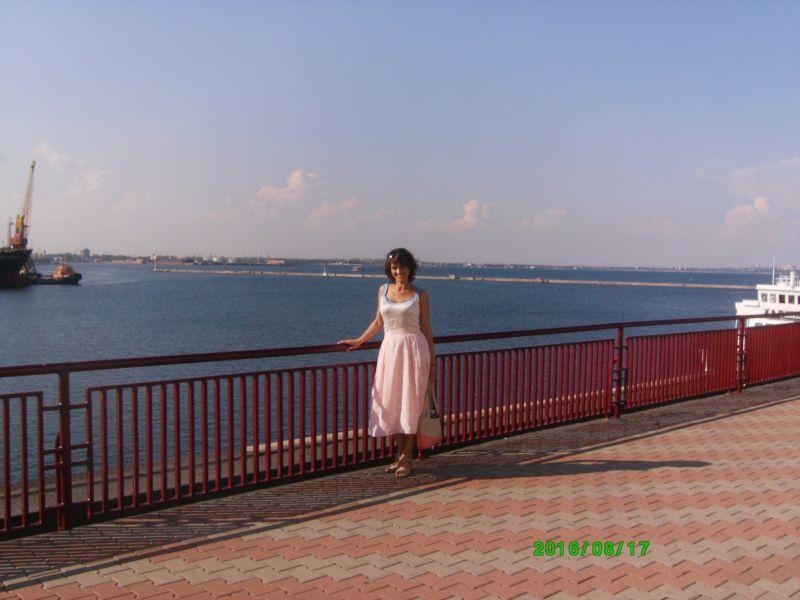Tanya_75