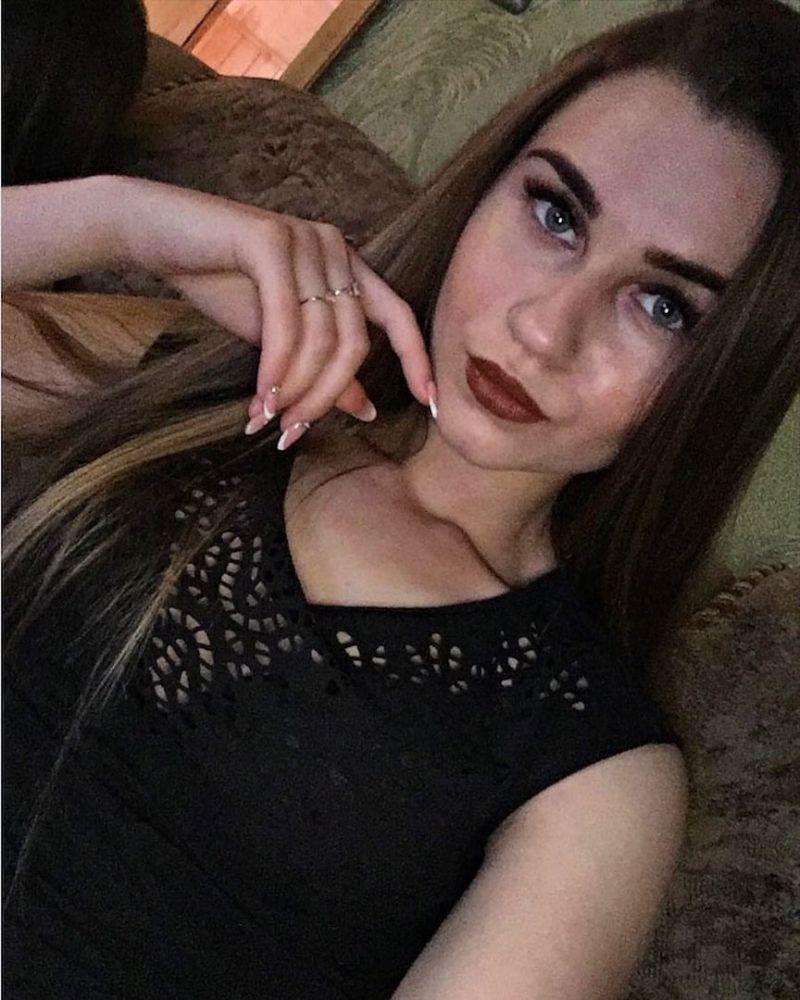 Alexandrawww