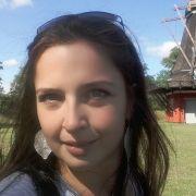 ElenaMinaeva