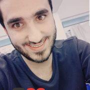 Mahmoudabda
