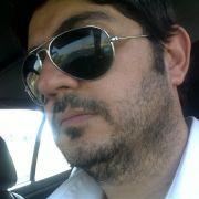 attila_570