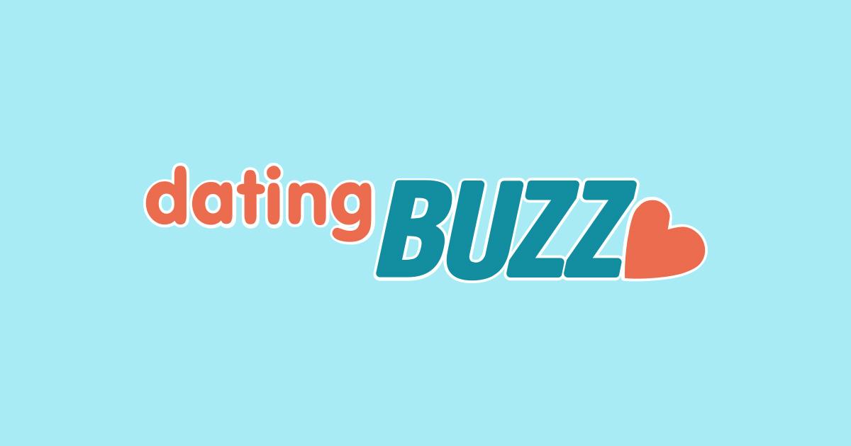 Deal breakers in dating buzz